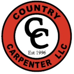 Country Carpenter